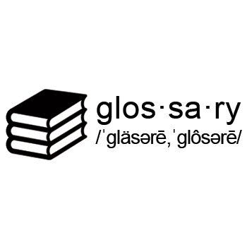 Glossary of Lighting Terms