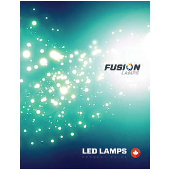 LED Product Guide