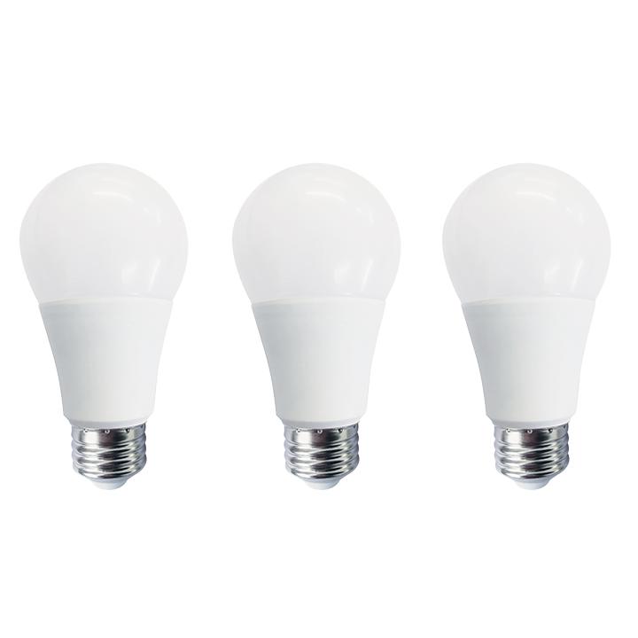 A Shape LED Lamps