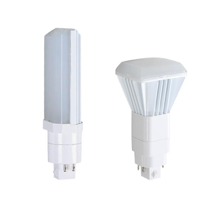 4Pin Plug-In LED Lamps