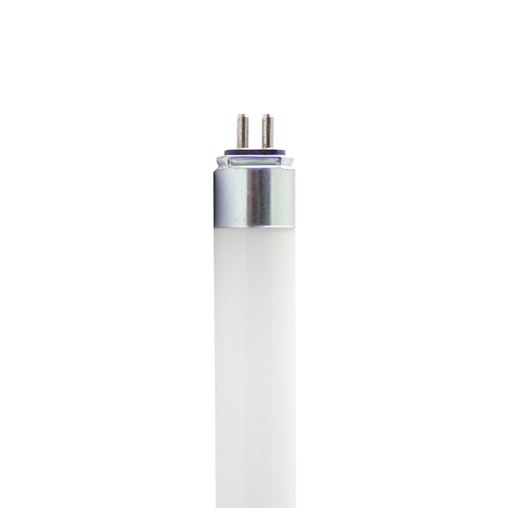 T5 LED Direct Replacement Lamps