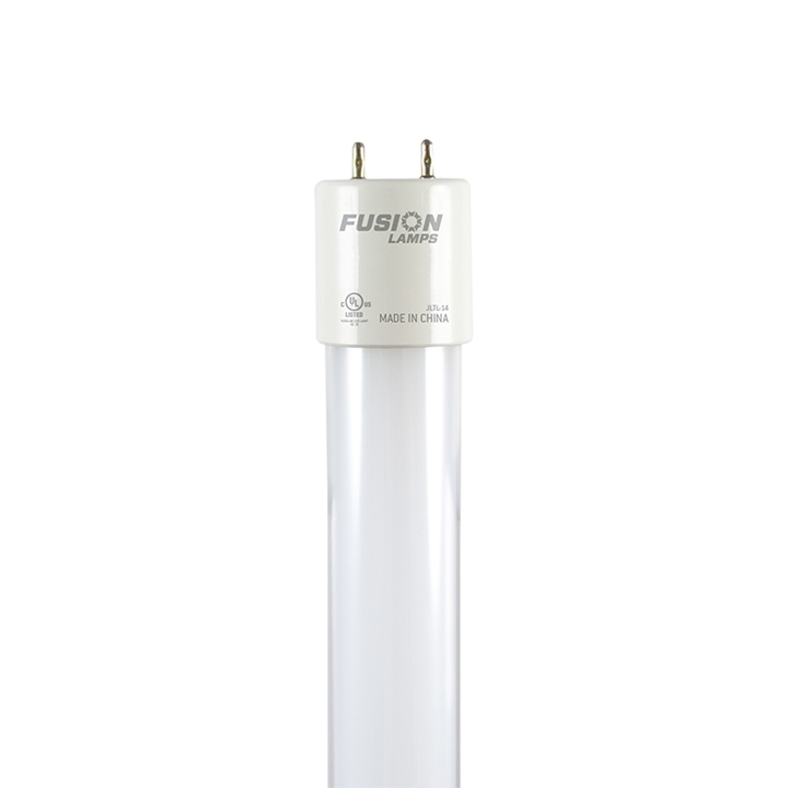 T8 LED Direct Replacement Lamps