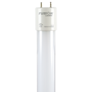 12W T8 2FT LED DIRECT REPLACEMENT LAMP