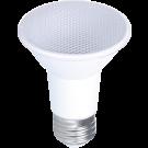 8.5W PAR20 LED LAMP 3-Pack