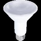 13W PAR30 LED LAMP 3-Pack