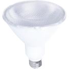 19W PAR38 LED LAMP 3-Pack
